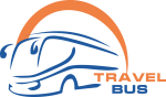 TravelBus logo