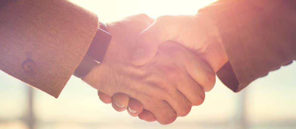 Будьмо партнерами!